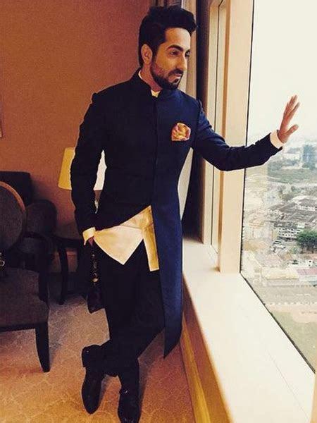 Bollywood Fashion: Stars & Their Ethnic Style Mantras