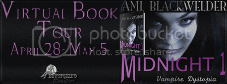 photo Midnight1Banner450x169.png
