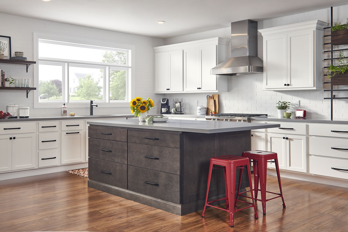Wolf Kitchen Cabinetry Westchester County Ny Fairfield County Ct