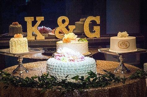 Elegant Baltimore Country Club Wedding by Artful Weddings
