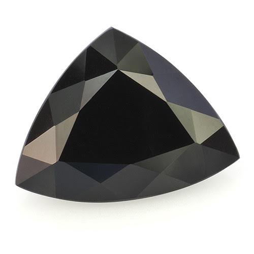 Resultado de imagen para serendibite jewelry