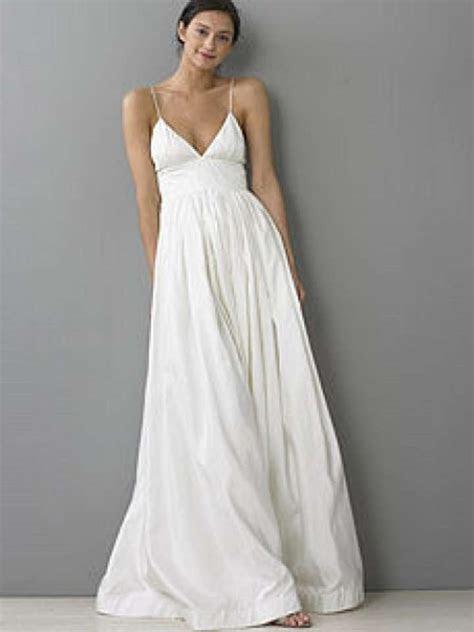 J.Crew Principessa Wedding Dress   Tradesy Weddings