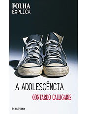 Contardo Calligaris, colunista da Folha, analisa a adolescência