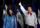 La sociedad civil de Nicaragua impulsa una ley contra el cambio climático