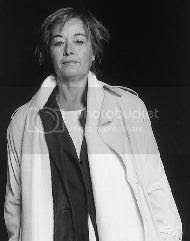 Helga Moreira
