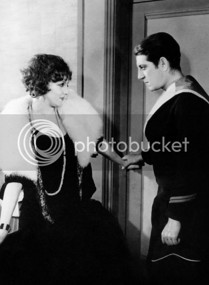 photo pour-un-soir-1931-01-g.jpg