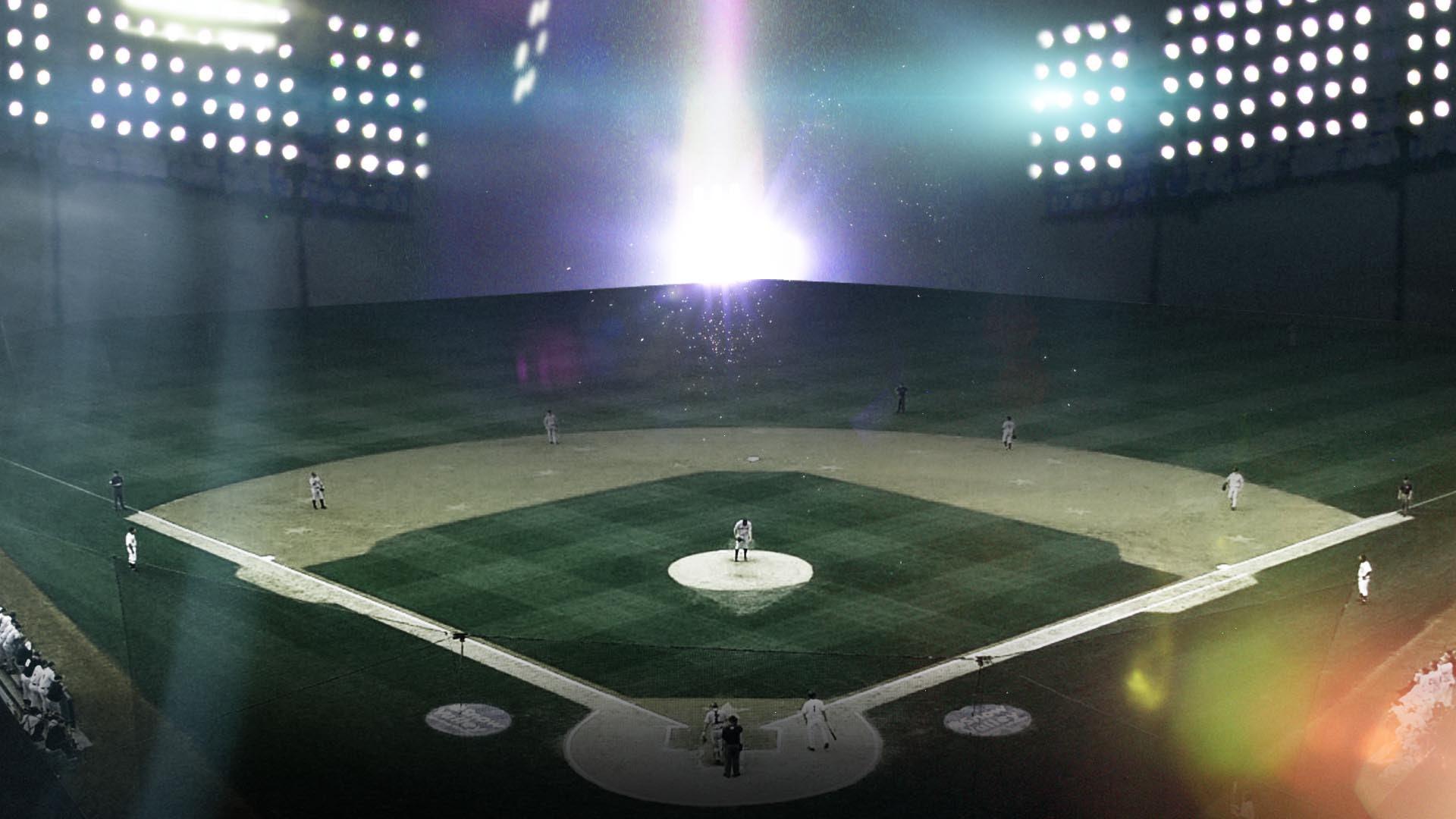 松井 イチロー ジーターも 野球 かっこいい美しい高画質壁紙まとめ