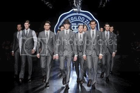 Mens fashion dress code for fall