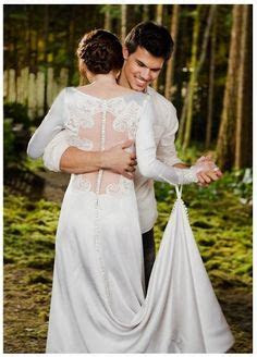 1000  images about breaking dawn dream wedding on