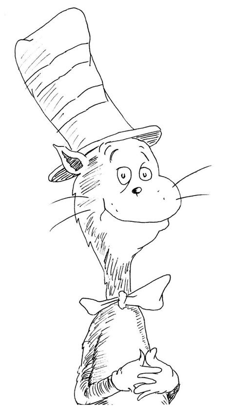 coloring pages images  pinterest coloring
