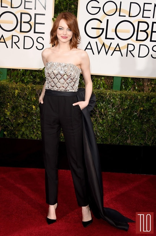 http://tomandlorenzo.com/wp-content/uploads/2015/01/Golden-Globe-Awards-2015-Red-Carpet-Rundown-Fashion-PART-ONE-Tom-Lorenzo-Site-TLO-12.jpg