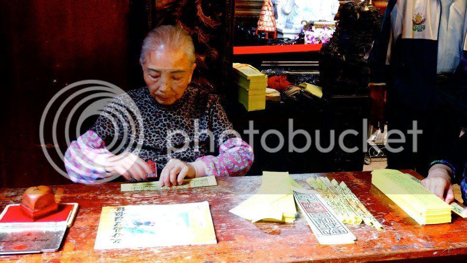 Preparing talismans photo 58180_10151630120866202_97338223_n.jpg