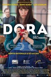 background picture for movie Dora ou les névroses sexuelles de nos parents