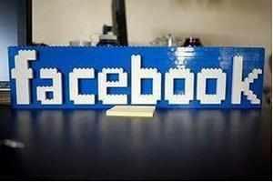 Barack Obama poaches Facebook engineer