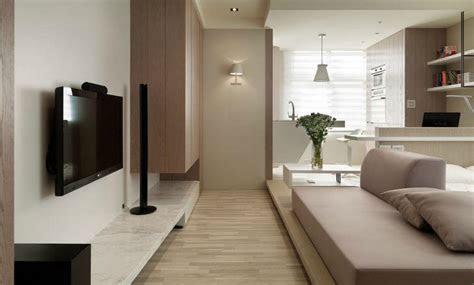 small apartment design ideas  inspiration