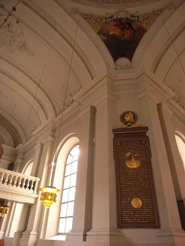 Adolf Fredriks kyrka-023.jpg