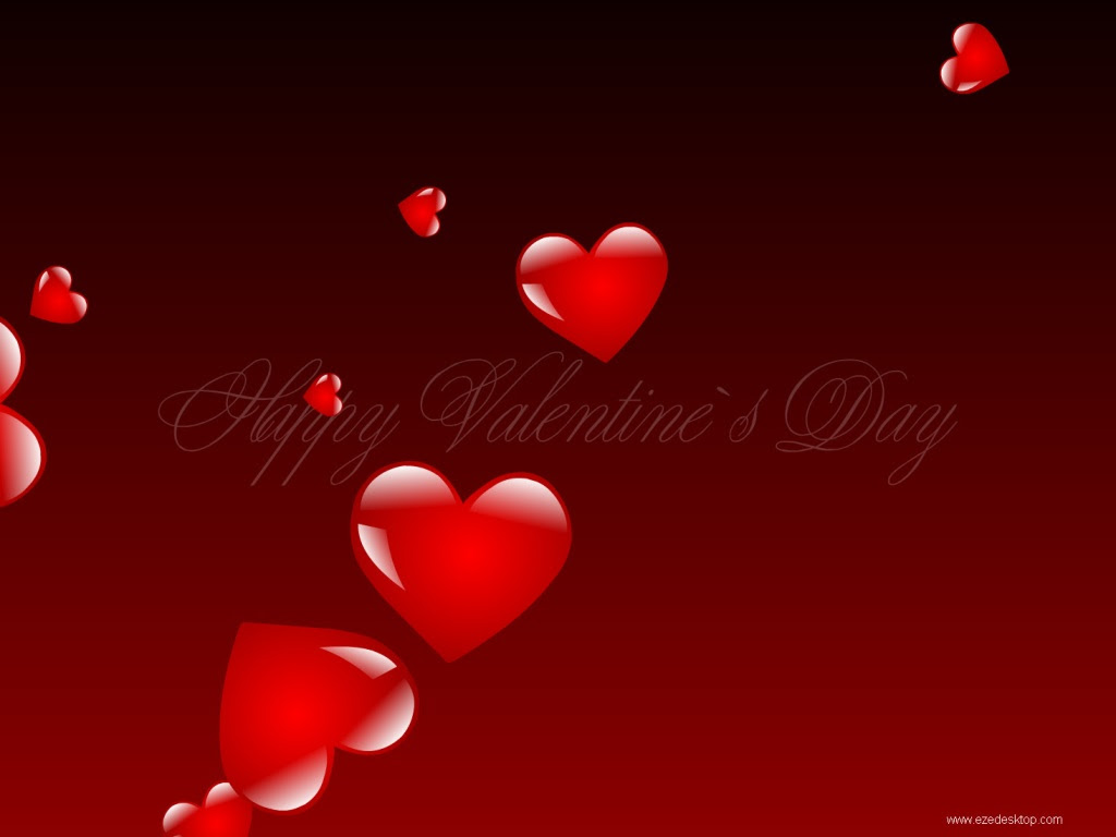 Free Valentine Wallpaper And Screensavers 28 Free Hd Wallpaper  Hdlovewall.com