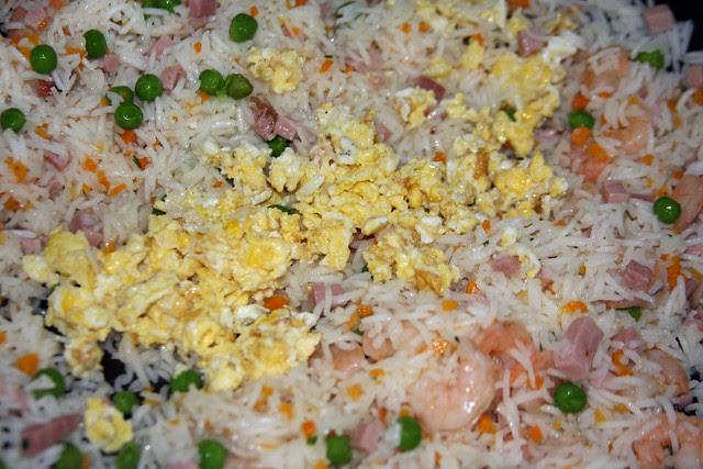 Arroz Chino 3 Delicias 069