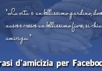 Frasi Da Mettere Sotto Le Foto Su Facebook