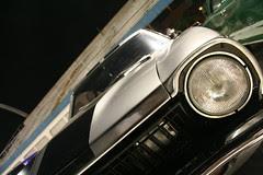 2008-10-14 Carros Antigos 022 por Alexandre Alves Andrade
