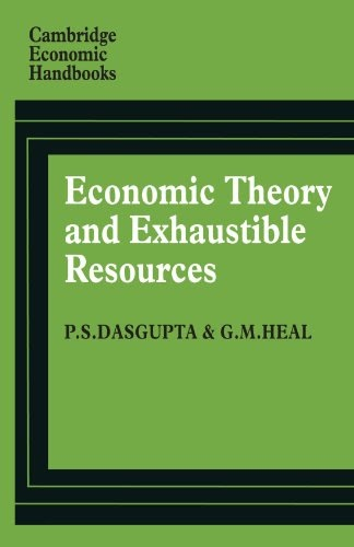 a description of an examination of the book an economic theory of democracy by anthony downs Anthony downs kirja an economic theory of democracy.
