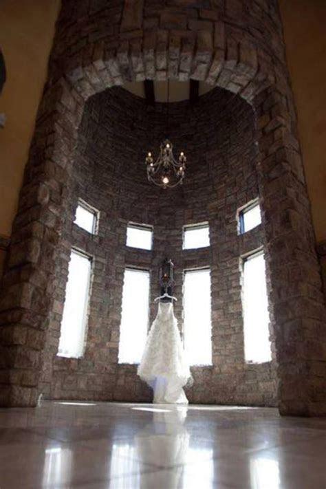 ashley castle weddings  prices  wedding venues