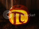 jpstanley's Pumpkin Pi