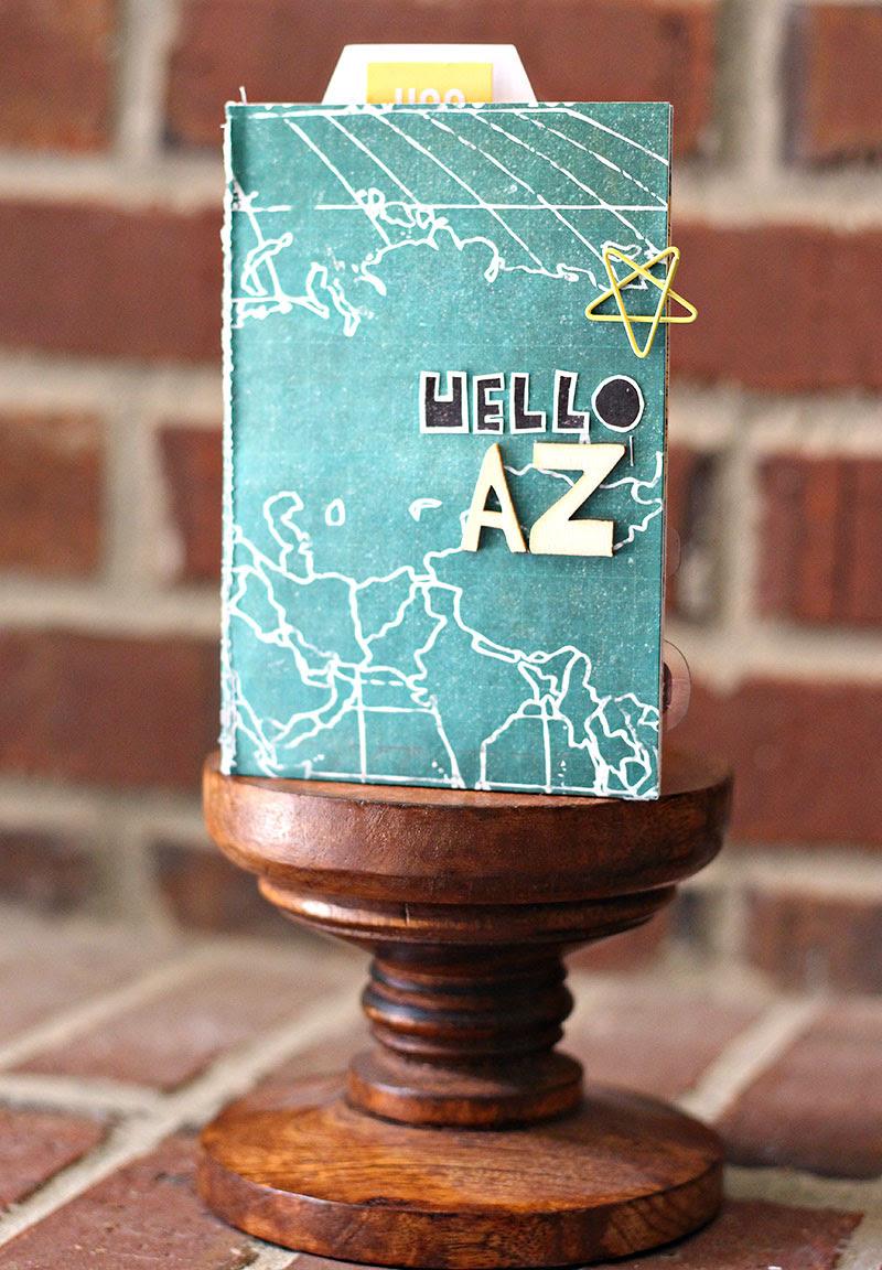 Hello-AZ1-cover