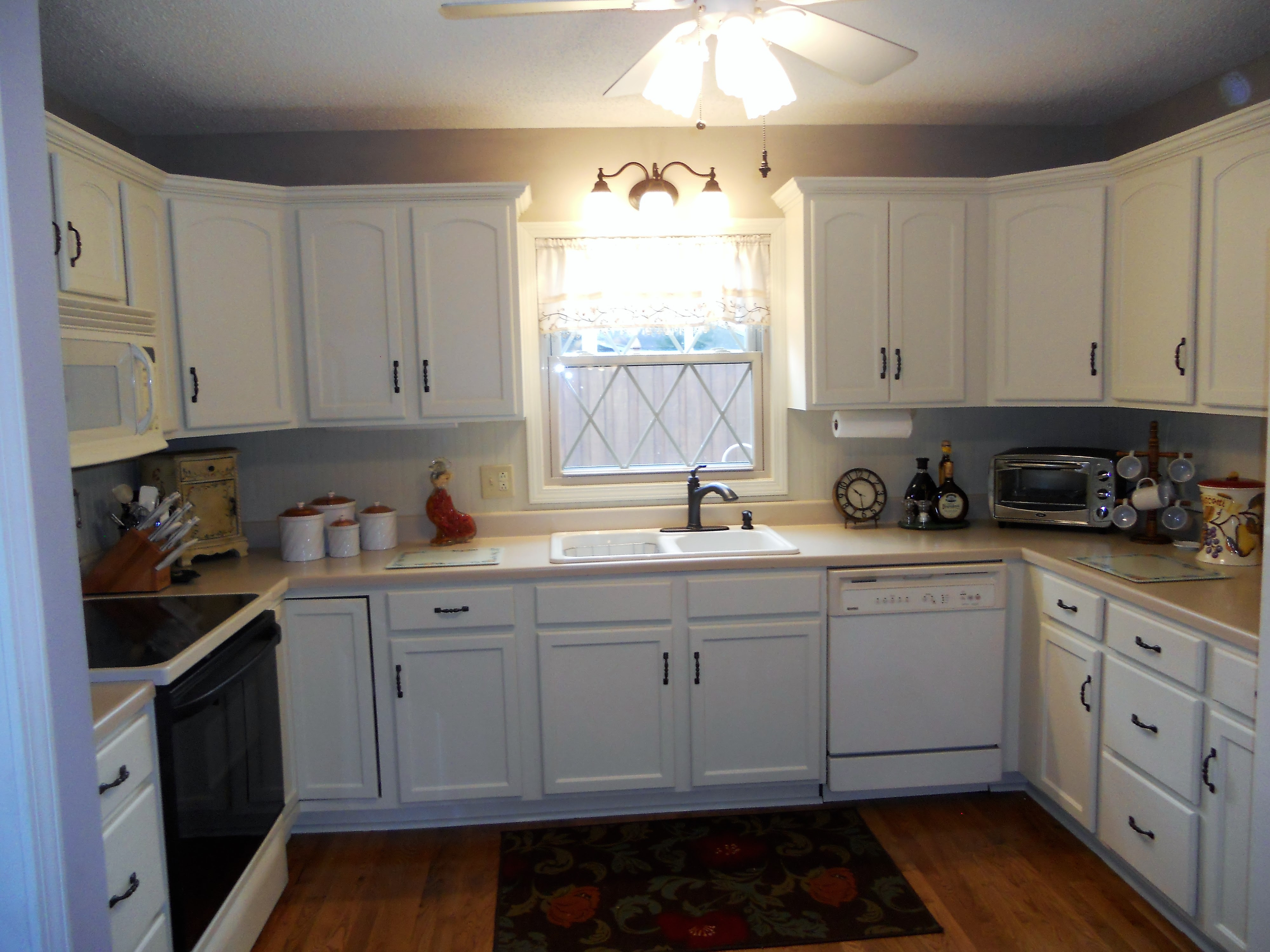antique_white_painted_kitchen_cabinets_after_jan_2016_07 ...