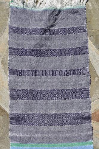 TowelNavy.jpg