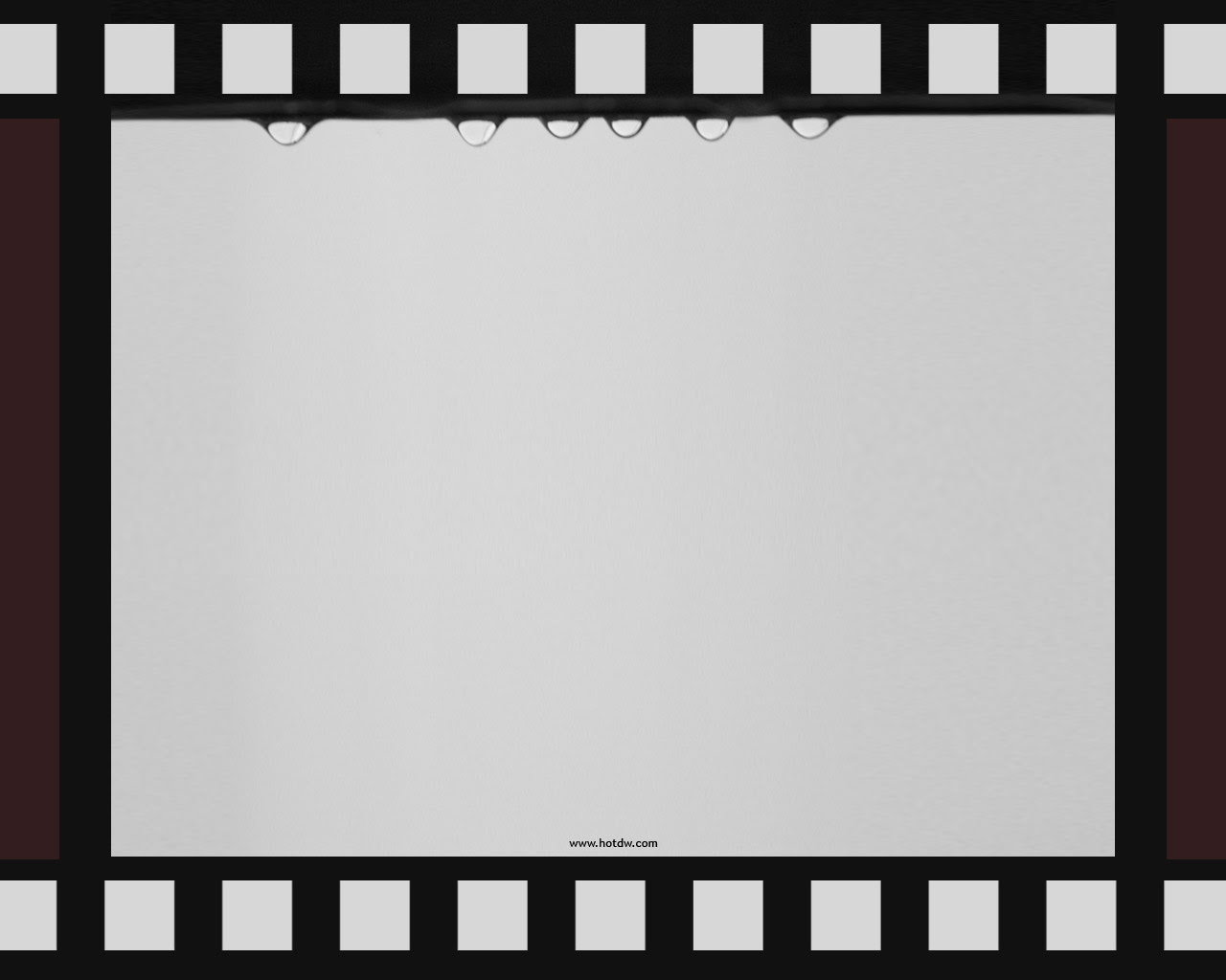 Unduh 106+ Background Ppt Film HD Terbaru