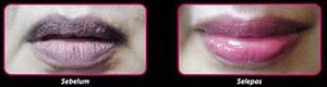 lipstik-testimonial