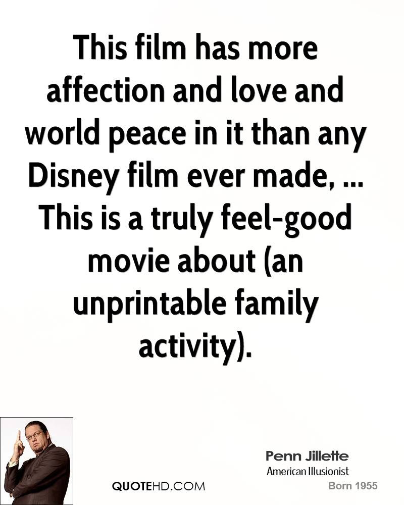 Awesome Disney Quotes About Family and Love | Thousands of ...