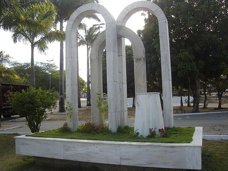Ficheiro:Açude Novo Campina Grande Arcos.jpg