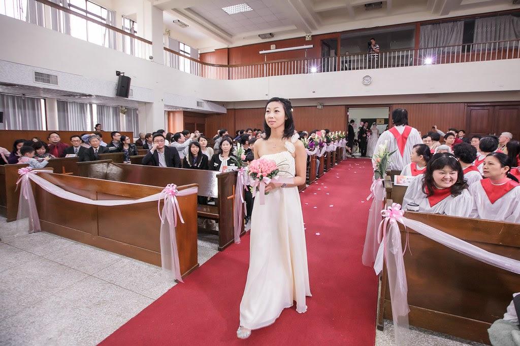 Wah&Wei 婚禮紀錄 (61)