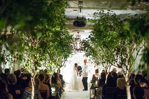 Birch Wedding at The Bernards Inn ? Bernardsville, New