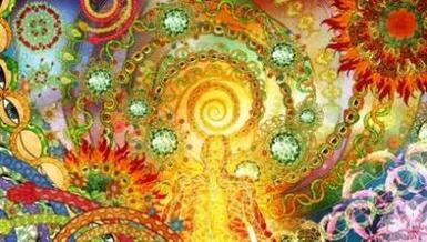 Resultado de imagen para Karma y Dharma