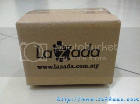 photo 09LazadaAndroidApp-PowerBank_zpsdc87dc85.jpg