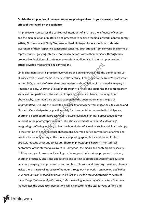 writing on drawing essays on drawing practice and research