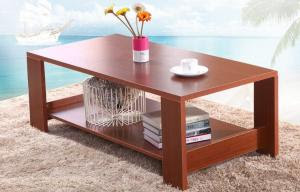 Solid Wood Wooden Tv Stand Size Dimensions In Length X Breadth X Height 6 X 5 Feet Rs 28500 Piece Id 18611222991