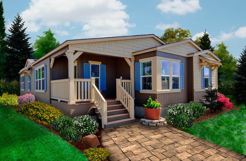 2017 New Manufactured Home Designs Mhi Manufactured Housing Institute