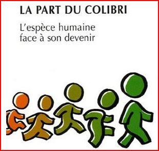la_part_du_colibir_couvertur_livre_pierre_rabhi