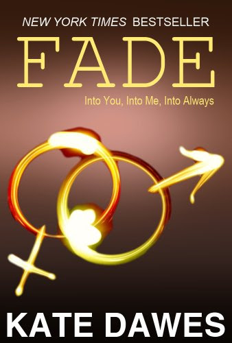 Fade by Kate Dawes