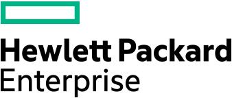 Image result for hewlett packard enterprise logo png