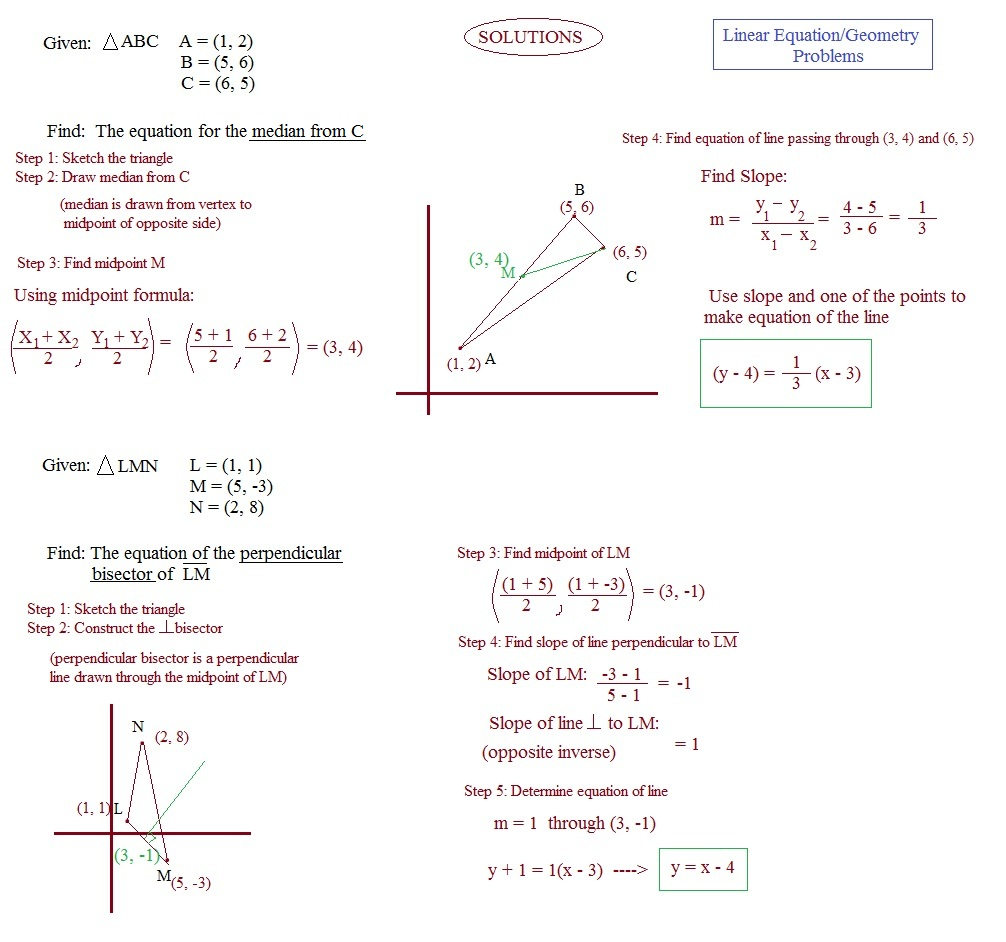 linear_equation_geometry_comprehensive_questions_solutions_png