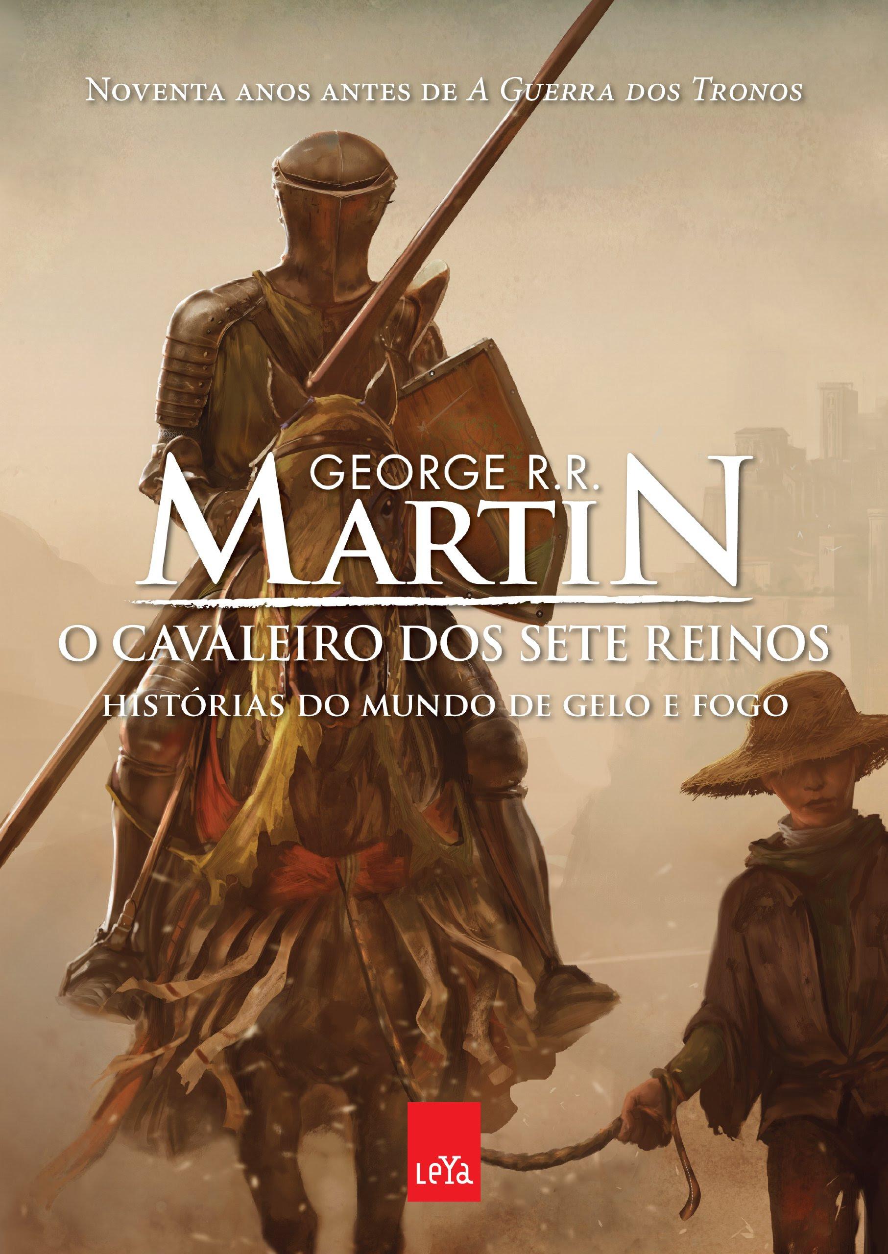 http://coisasdeumleitor.blogspot.com.br/2015/03/resenha-o-cavaleiro-dos-sete-reinos.html