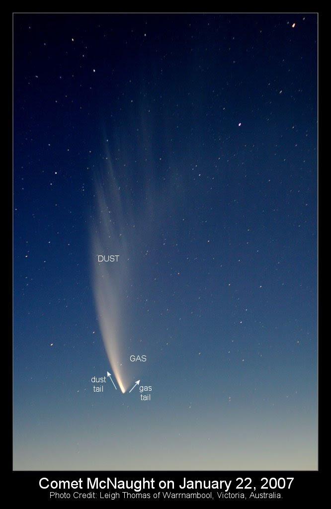 http://www.spaceweather.com/comets/mcnaught/22jan07/Thomas1_lab_jpg.jpg