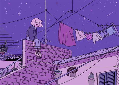 pin von introspection  auf violetviolettvioletta