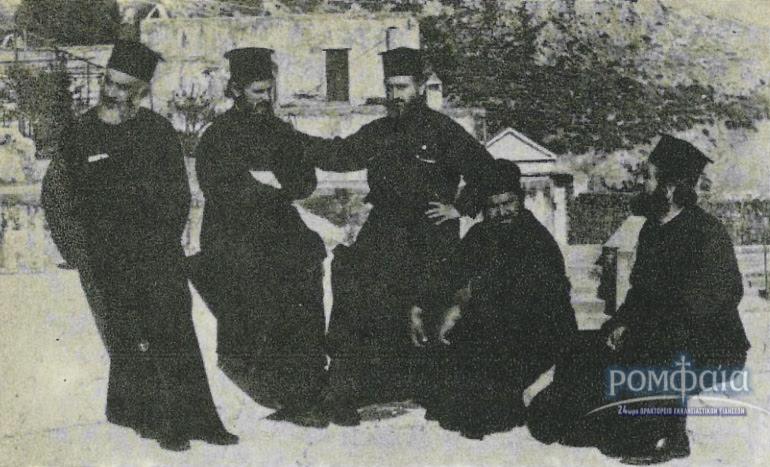 sfakianoi-1