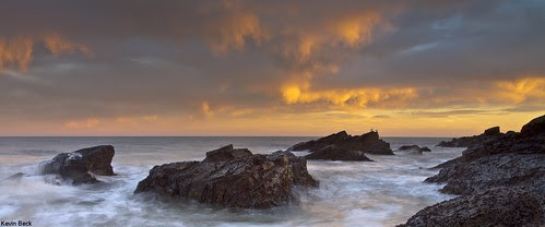 Forvie,Aberdeenshire by Kevin1314